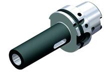 Kennametal Erickson HSK63A Morse Taper Adaptors