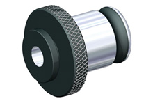Kennametal RC-Style Quick Change Solid Tap Adaptors (Din/ISO)