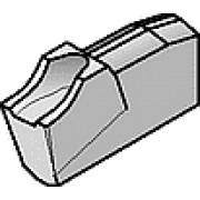 A2-R-CF
