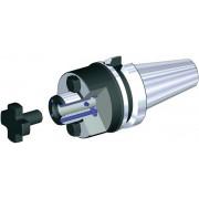 SMC Lock MM-BT Form B/AD