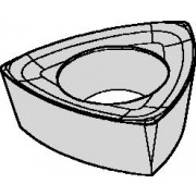 Indexable Insert WPGX03
