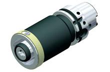 Kennametal Erickson HSK63A HSK Modular Adaptors