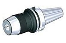 Kennametal BT30 Drill Chucks