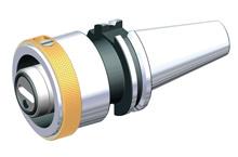 Kennametal Erickson DV40 HSK Modular Adaptors