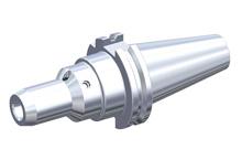 Kennametal Erickson DV50 Hydraulic Tooling