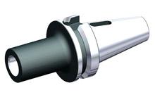 Kennametal BT40 Morse Taper Adaptors