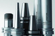 SECO Tooling Systems