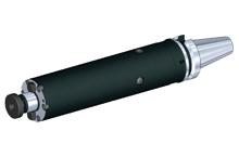 Kennametal BT40 Tunable Shellmill Holder