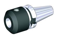 Kennametal BT30 Whistle Notch Adaptors