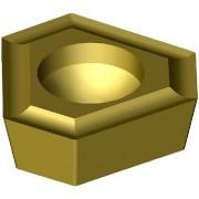 TPGX-GD Geometry
